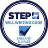 STEP will-writing-logo2