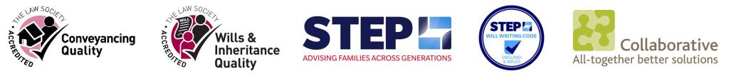 logo-strip04-15