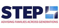 STEP_Logo_SML_RGB