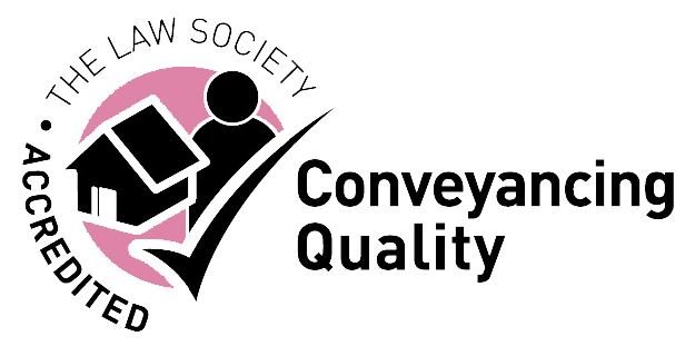 Accredited-CQS-logo